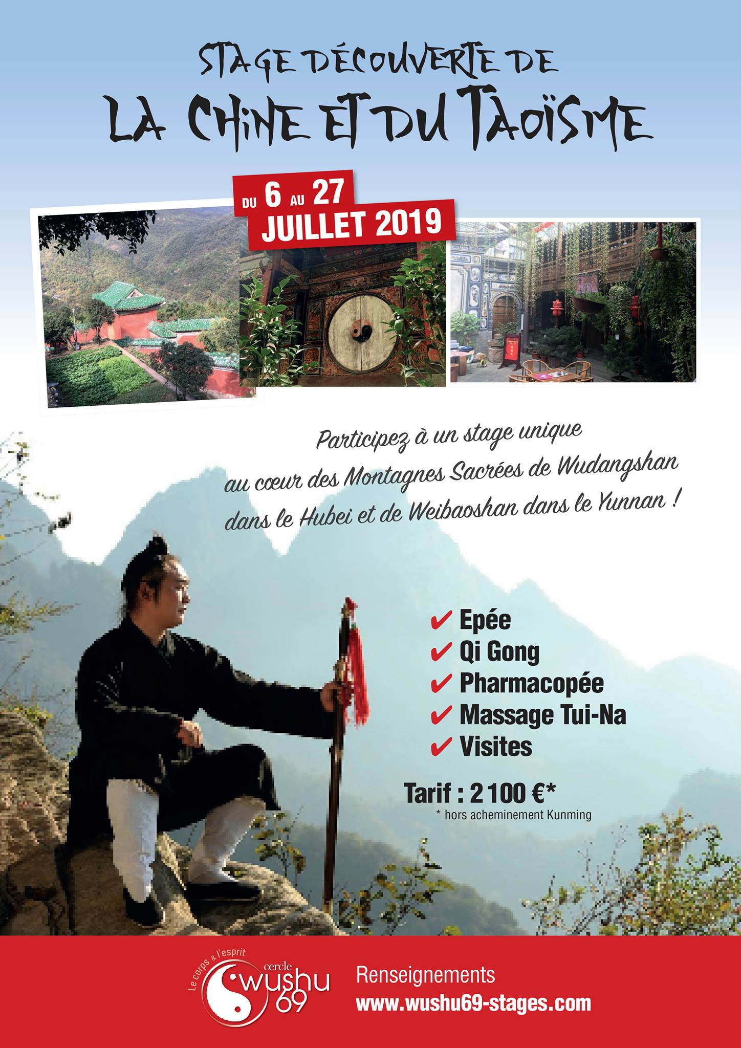 https://www.wushu69.piedpiper.fr/storage/2019/06/Article-stage-Juillet-2019.jpg