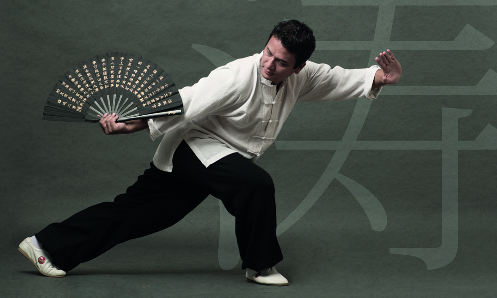 https://www.wushu69.piedpiper.fr/wp-content/uploads/2019/06/Arts_Internes.jpg